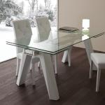 Screenshot_2020-10-22 Piano vetro Caronte Blanco La Seggiola ®
