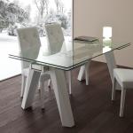 Screenshot_2020-10-22 Piano vetro Caronte Blanco La Seggiola ®(1)