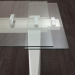 Screenshot_2020-10-22 Piano vetro Caronte Blanco La Seggiola ®(2)