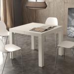 Screenshot_2020-10-22 Tavolo con piano in legno Aladin La Seggiola ®