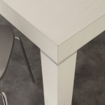 Screenshot_2020-10-22 Tavolo con piano in legno Aladin La Seggiola ®(1)