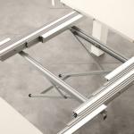 Screenshot_2020-10-22 Tavolo con piano in legno Aladin La Seggiola ®(2)