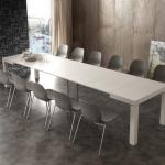 Screenshot_2020-10-22 Tavolo con piano in legno Aladin La Seggiola ®(3)