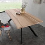 Screenshot_2020-10-22 Tavolo con piano in legno Bio-metal La Seggiola ®(1)