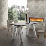 Screenshot_2020-10-22 Tavolo con piano vetro ceramica Caronte Ceramico La Seggiola ®