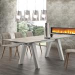Screenshot_2020-10-22 Tavolo con piano vetro ceramica Caronte Ceramico La Seggiola ®(1)