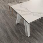 Screenshot_2020-10-22 Tavolo con piano vetro ceramica Caronte Ceramico La Seggiola ®(2)