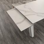 Screenshot_2020-10-22 Tavolo con piano vetro ceramica Caronte Ceramico La Seggiola ®(3)