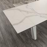 Screenshot_2020-10-22 Tavolo con piano vetro ceramica Caronte Ceramico La Seggiola ®(4)