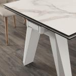 Screenshot_2020-10-22 Tavolo con piano vetro ceramica Caronte Ceramico La Seggiola ®(5)