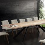 Screenshot_2020-10-22 Tavolo in legno Bio-Allungabile La Seggiola ®(1)