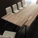 Screenshot_2020-10-22 Tavolo in legno Bio-Allungabile La Seggiola ®(2)
